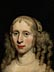 Detail images: Nicolaes Maes, 1634 Dordrecht - 1693 Amsterdam