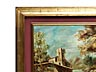 Detailabbildung:  Italienischer Maler in der Art des 17. Jahrhunderts