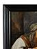 Detail images: Jan van Bijlert, um 1597 Utrecht - 1671