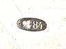 Detail images: Sankt Petersburger Zigarrenbox