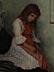 Detail images: Leon Fortunski, 1859 - 1895