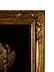 Detail images: Jean Nocret, 1651 - 1672, zug.
