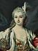 Detail images: Maler der zweiten Hälfte des 18. Jahrhunderts