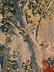Detail images:  Großer Wandbildteppich in feiner Aubusson-Qualität