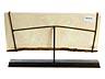 Detail images:  Fein geschnitzte Elfenbeinplakette