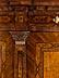 Detail images:  Barock-Schrank mit prächtigen Ormolu-Beschlägen