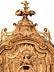 Detail images:  Kleiner Barock-Altar