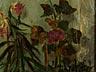 Detail images: Louis Uhl, 1860 Wien - 1909 ebenda