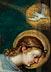 Detail images: Italoflämischer Maler des 17. Jahrhunderts