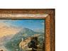 Detail images: Herman Saftleven bzw. Monogrammist PM, 1609 Rotterdam - 1685 Utrecht