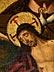 Detail images: Juan Reixach Rexach, um 1415 - 1470, zug.