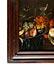Detail images: Holländischer Maler des 17. Jahrhunderts aus dem Stilkreis des Jan Davidsz de Heem, 1606 Utrecht - 1683 Antwerpen
