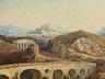 Detail images: Thomas Ender, 1793 Wien - 1875 Wien