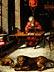 Detail images: Niederländischer Maler des ausgehenden 16. Jahrhunderts