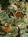 Detail images: Flämischer Maler des beginnenden 16. Jahrhunderts