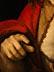 Detail images: Italienischer Maler aus dem Kreis von Antonio Allegri Correggio, um 1489 - 1534