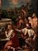 Detail images: Niccola Grassi 1682 - 1748 Venedig, zug.