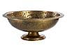 Detail images: Prachtvolles Becken des Dogen Andrea Gritti