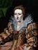 Detail images: † Flämischer Porträtist um 1610