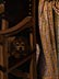 Detailabbildung: † Flämischer Porträtist um 1610
