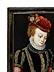 Detail images: Ambrosius Benson, um 1495 Ferrara oder Mailand - 1550 Flandern, Nachfolge