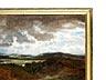 Detail images:  Frank Duveneck, 1848 Covington/ Kentucky - 1919 Cincinnati/ Ohio