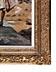 Detail images: Georges-Jules-Victor Clairin, 1843 Paris - 1919 Clohars-Carnoët