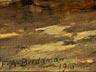 Detail images: Frederick Arthur Bridgman, 1847 Tuskegee, Alabama - 1928 Rouen
