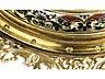 Detail images: Außergewöhnlich großer Pokal in Renaissance-Stil