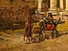 Detail images: F. B., Künstler des 19. Jahrhunderts