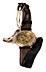 Detail images: Breguet Classique complications 3477, Gelbgold