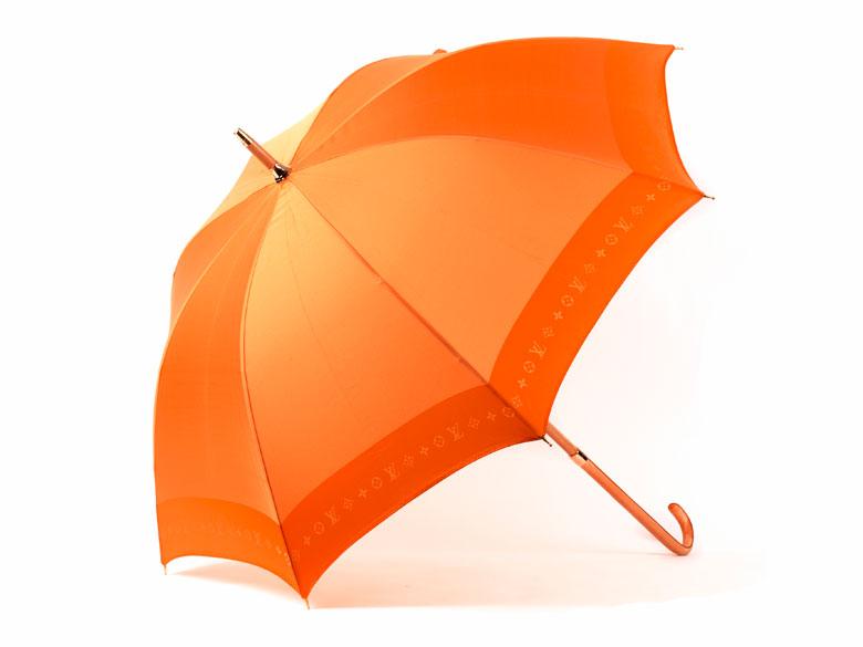 Louis Vuitton Regenschirm