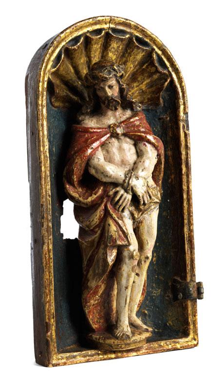 Diego de Siloé, 1495 - 1563 Burgos/ Spanien, zug.