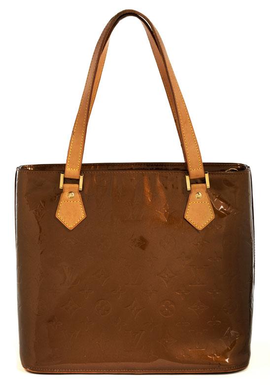 Louis Vuitton-Schultertasche