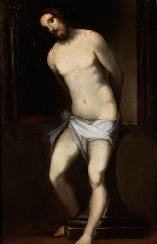 Federico Zuccari, um 1543 – 1609, Werkstatt