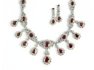Juwelen Auction June 2016