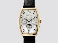 Uhren & Armbanduhren Auction June 2016