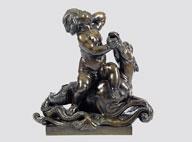 Skulpturen & Kunsthandwerk Auction June 2016