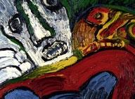 Moderne & Zeitgenössische Kunst Auction June 2016