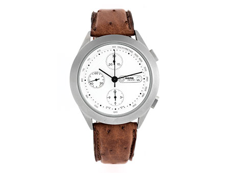 MOMO Design Chronograph