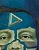 Detailabbildung: Surrealist des 20. Jahrhunderts