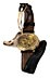 Detail images: Breguet, Classique complications 3477, Gelbgold