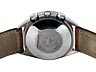 Detail images: MOMO Design Chronograph