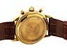 "Detail images: Philip Esterel Kalender-Chronograph ""Gauguin"""