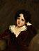 Detail images: Englischer Maler des 19. Jahrhunderts