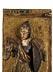 "Detail images: Spanisches Relief ""Heiliger Michael"""
