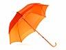 Detail images: Louis Vuitton Regenschirm