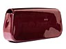 """Detail images: Louis Vuitton """"Sobe"""" Bordeaux"""