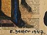 Detail images: Edgar Jetter, Künstler des 20. Jahrhunderts