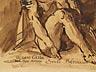 Detail images: Emile Henri Bernard, 1868 Lille – 1941 Paris
